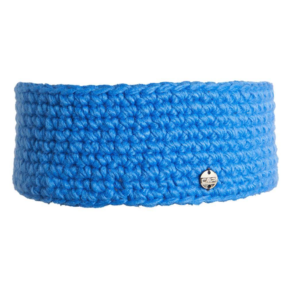 CMP Knitted Headband