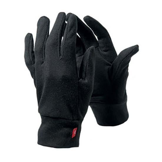 skihandschuhe-cmp-fleece-gloves-10-jahre-black