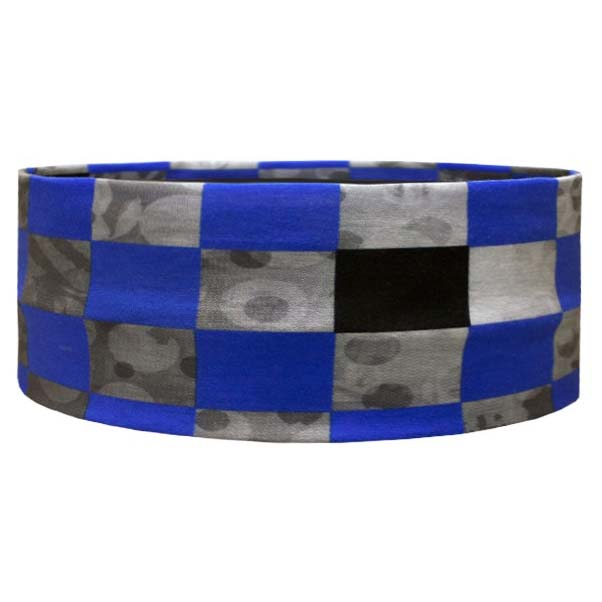 kopfbedeckung-wind-x-treme-band
