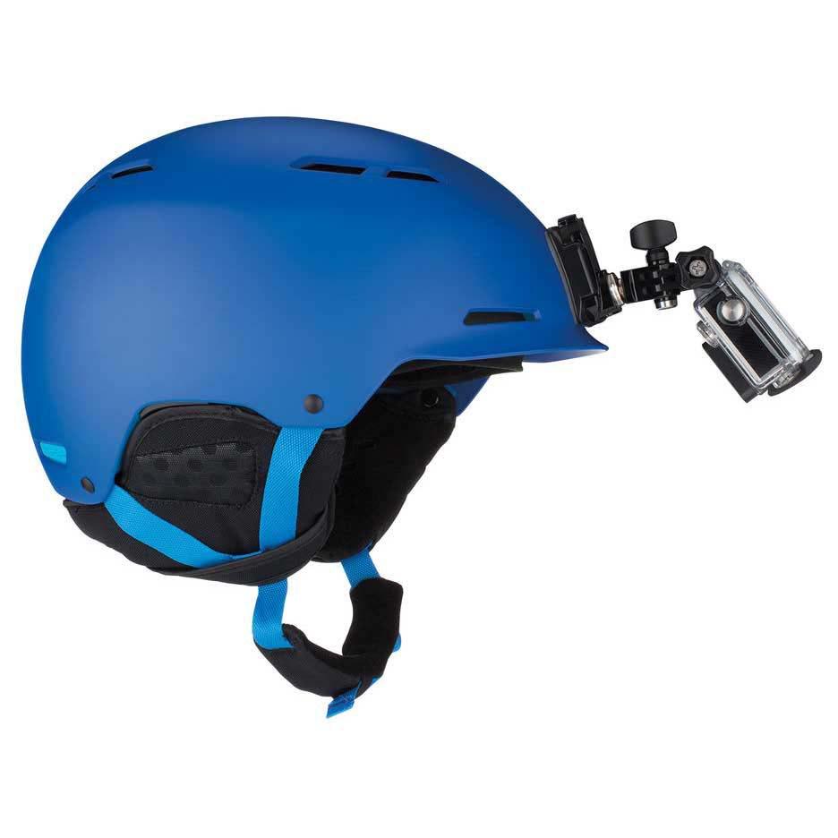 halterungen-gopro-helmet-front-and-side-mount