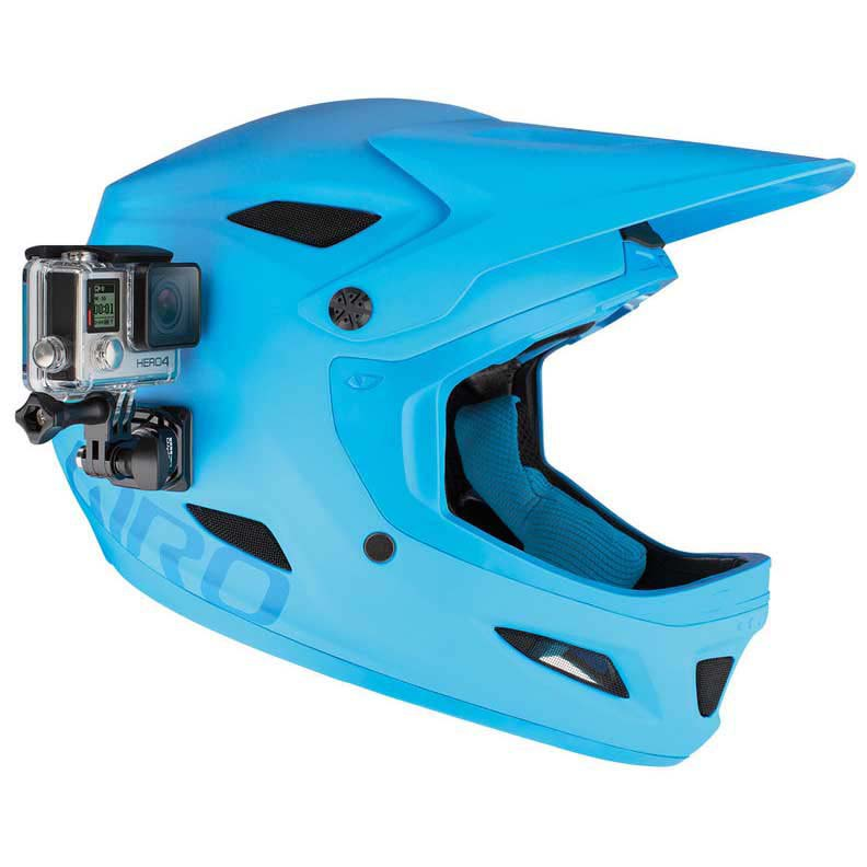 helmet-front-and-side-mount