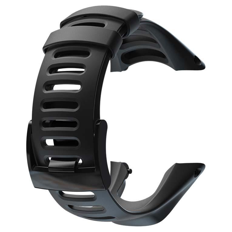 ersatzteile-suunto-ambit3-sport-strap-one-size-black