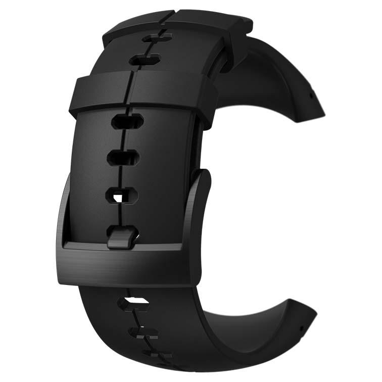 ersatzteile-suunto-spartan-ultra-all-titanium-strap-one-size-all-black