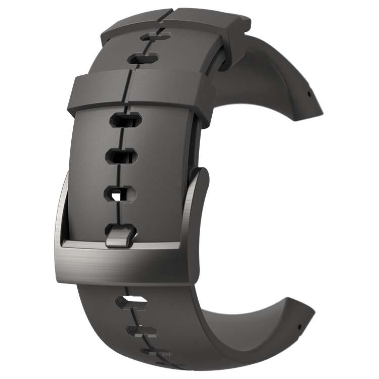 suunto-spartan-ultra-stealth-titanium-strap-one-size-stealth