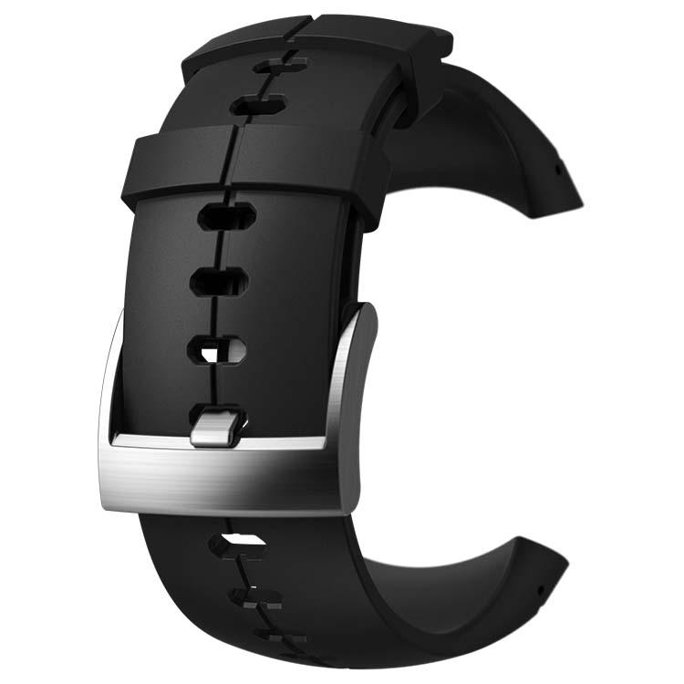 ersatzteile-suunto-spartan-ultra-strap-one-size-black