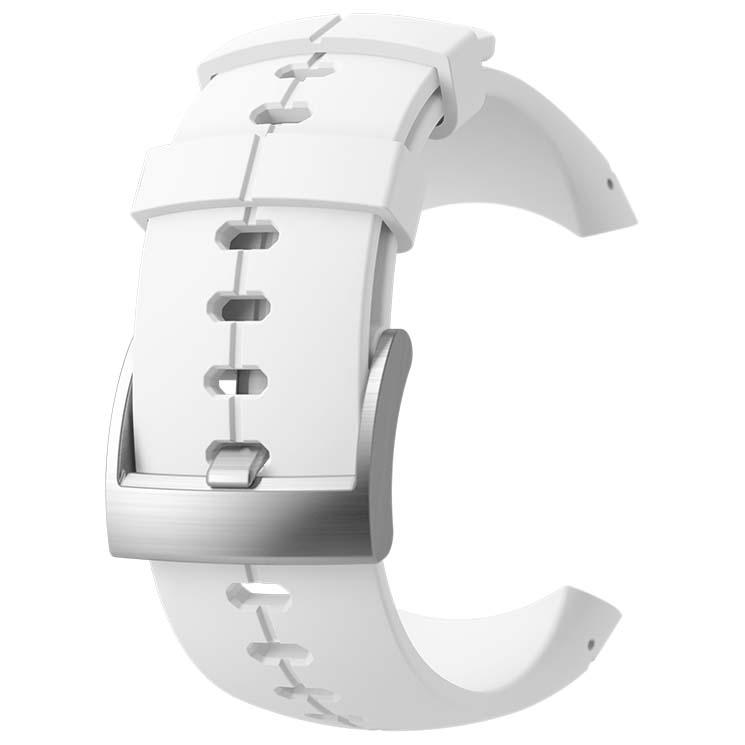 ersatzteile-suunto-spartan-ultra-strap-one-size-white