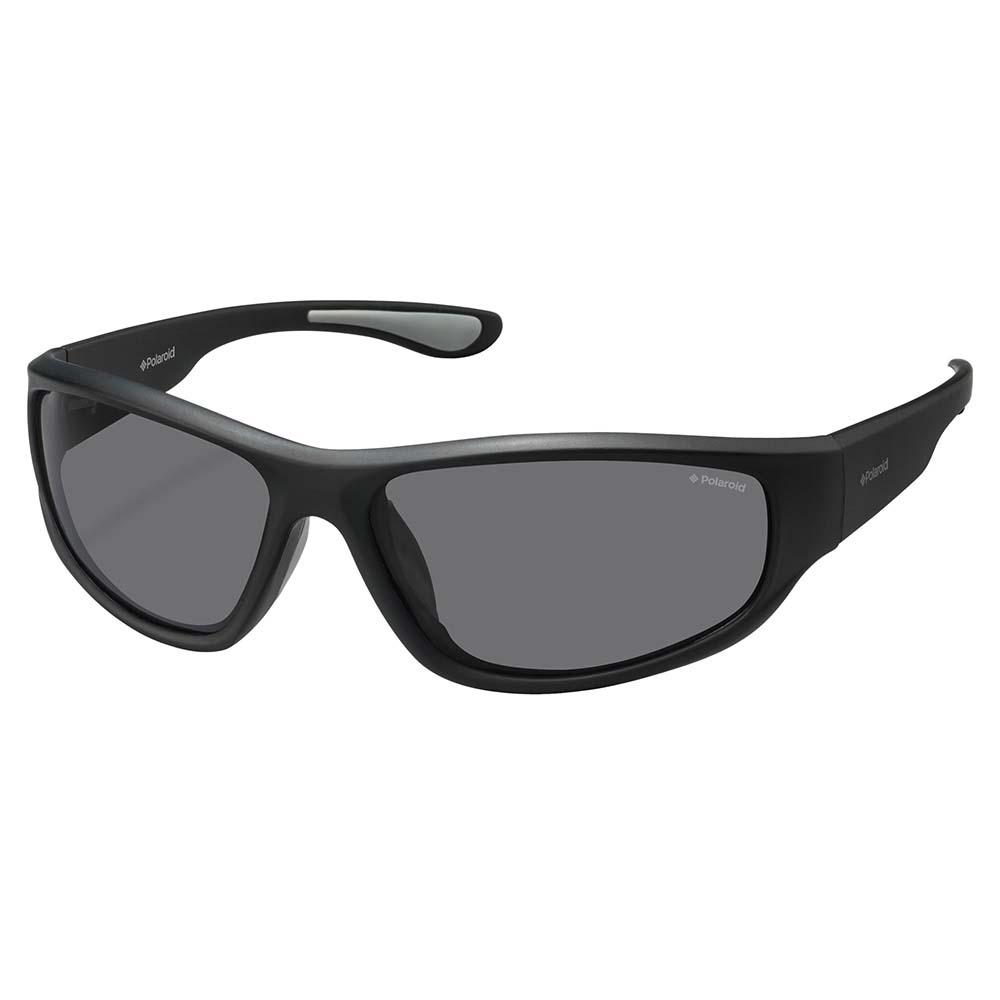 Polaroid PLD 3017 S comprar e ofertas na Snowinn Óculos de sol 9f78377d5f