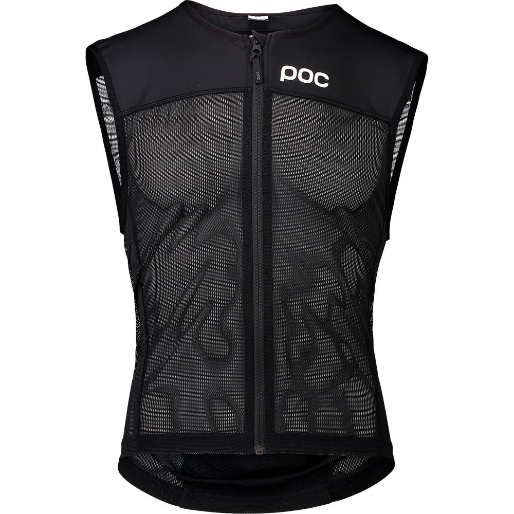 korperschutz-poc-spine-vpd-air-vest-regular