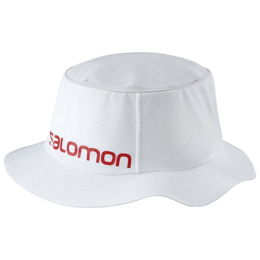 Salomon S Lab Speed Bob kopen en aanbiedingen, Snowinn Headwear