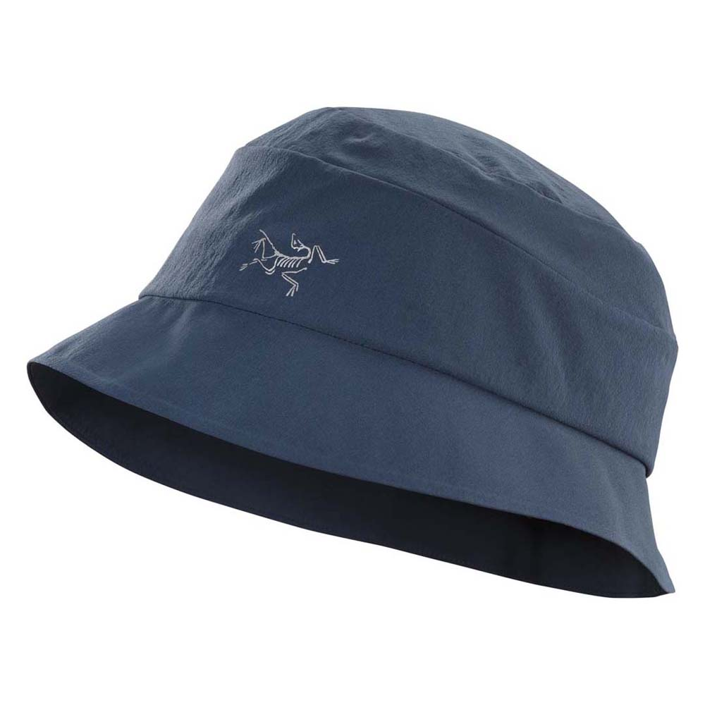 Arc teryx Sinsolo Hat buy and offers on Snowinn 4e8258356cb
