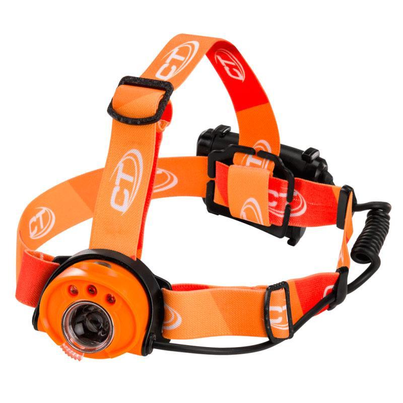 beleuchtung-climbing-technology-lumex-pro-185-lumina-orange