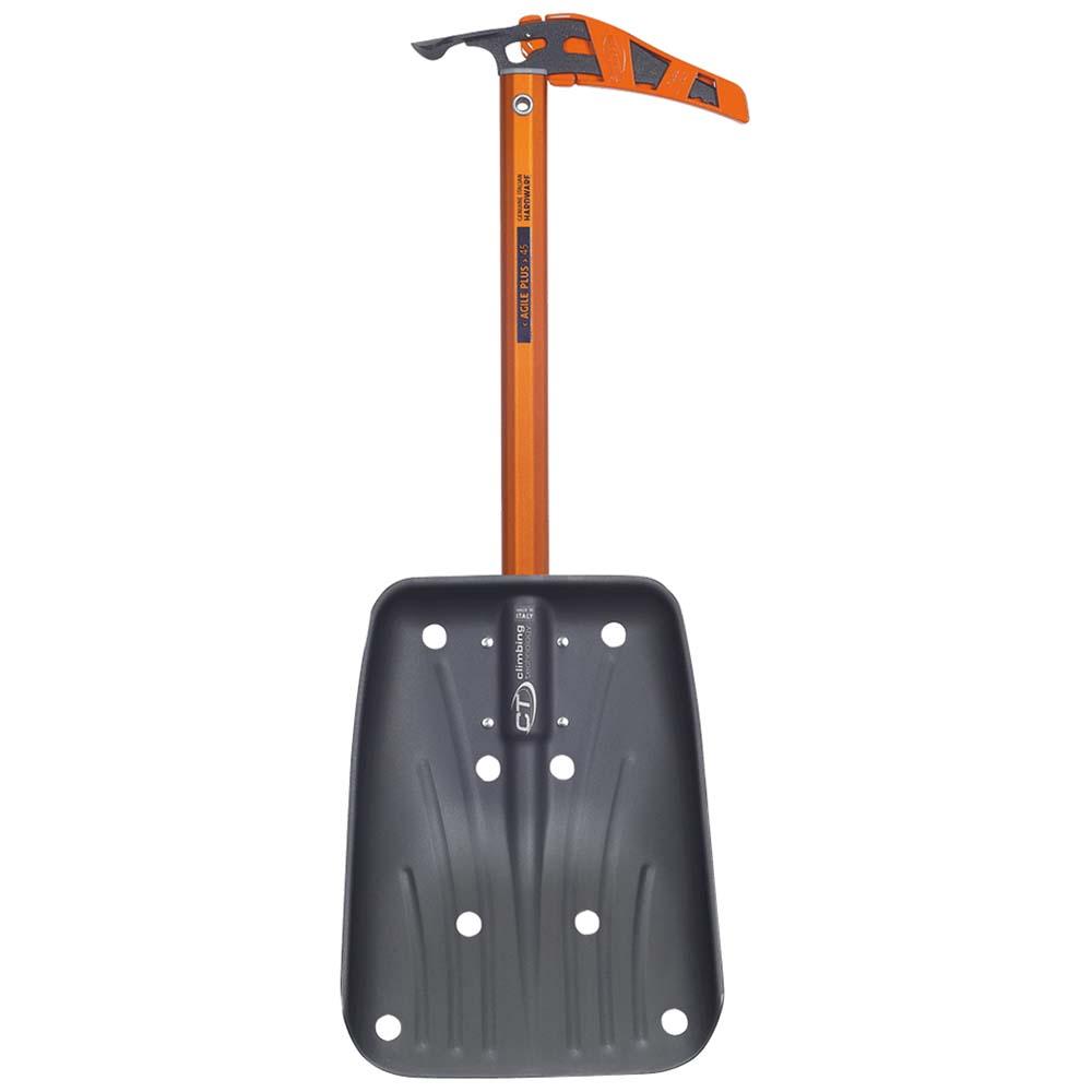 lawinensicherheit-climbing-technology-asd-plus-kit