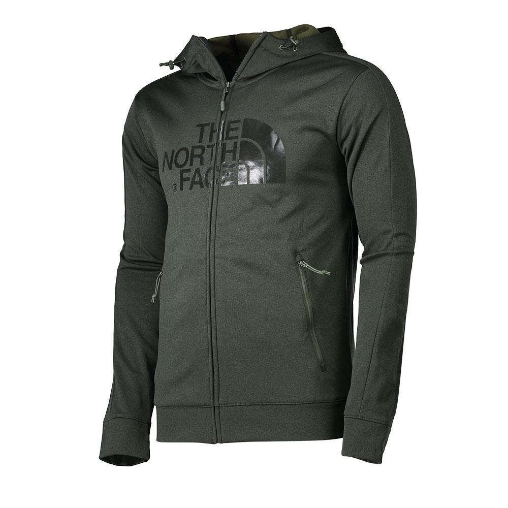 f276ac20b The north face Tansa Hoodie