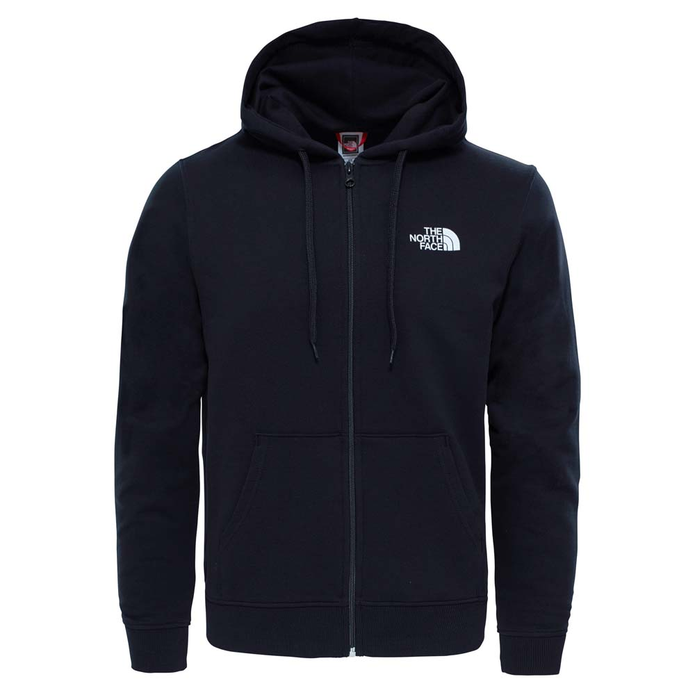 pullover-the-north-face-open-gate-full-zip-hood-light