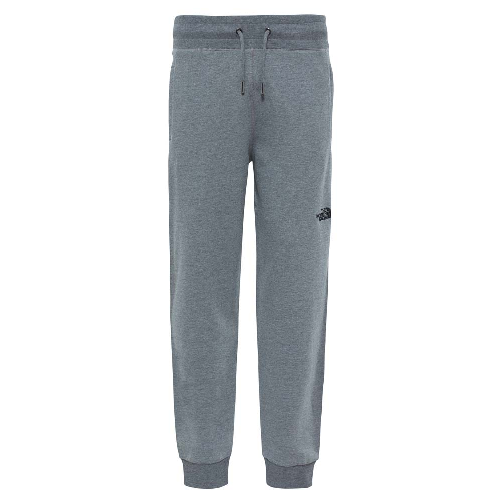 The north face Nse Light Pants Regular