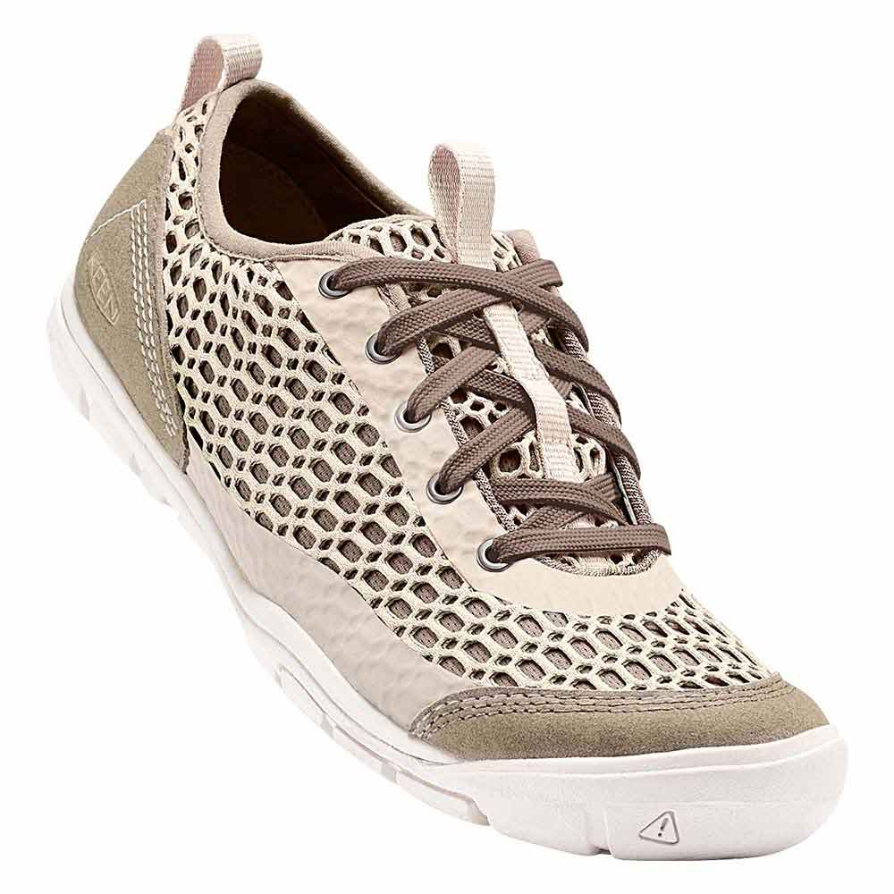 Keen CNX Mercer Lace II buy and offers on Snowinn 3ae5957a71