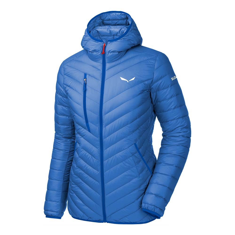 Salewa Ortles Light Hood