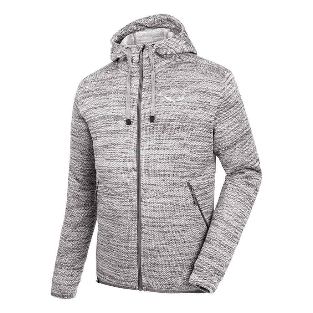 pullover-salewa-fanes-2-pl-full-zip-hoody