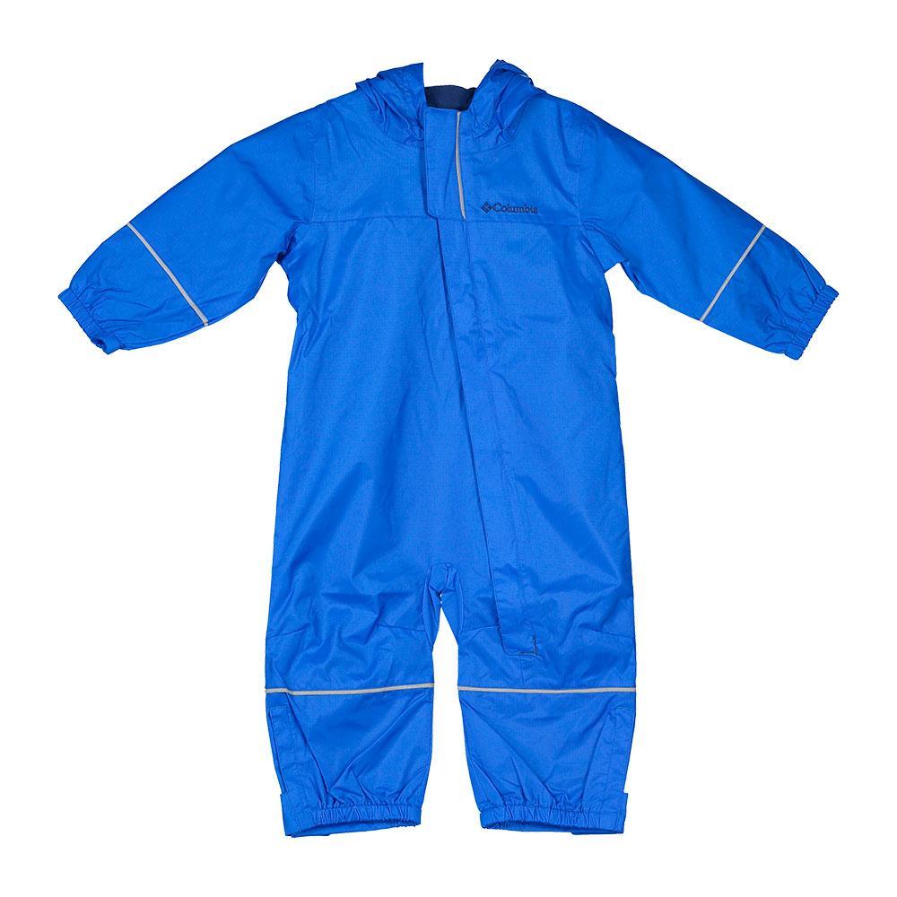 Anzüge Columbia Snuggly Bunny Rain Suit