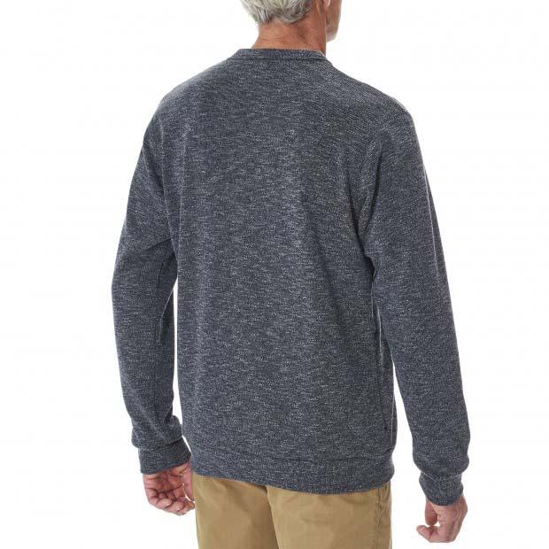 rambler-sweater