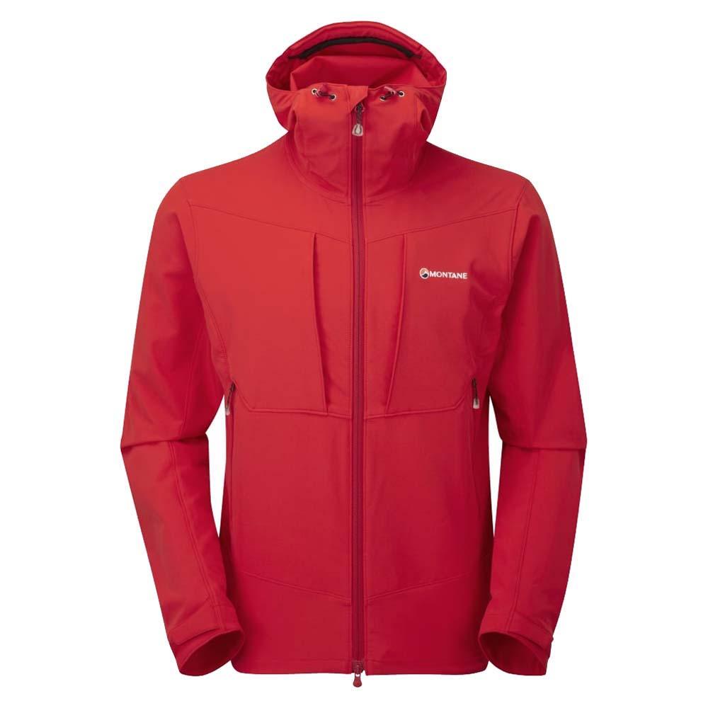 Salomon Icestar 3L Red buy and offers on Snowinn