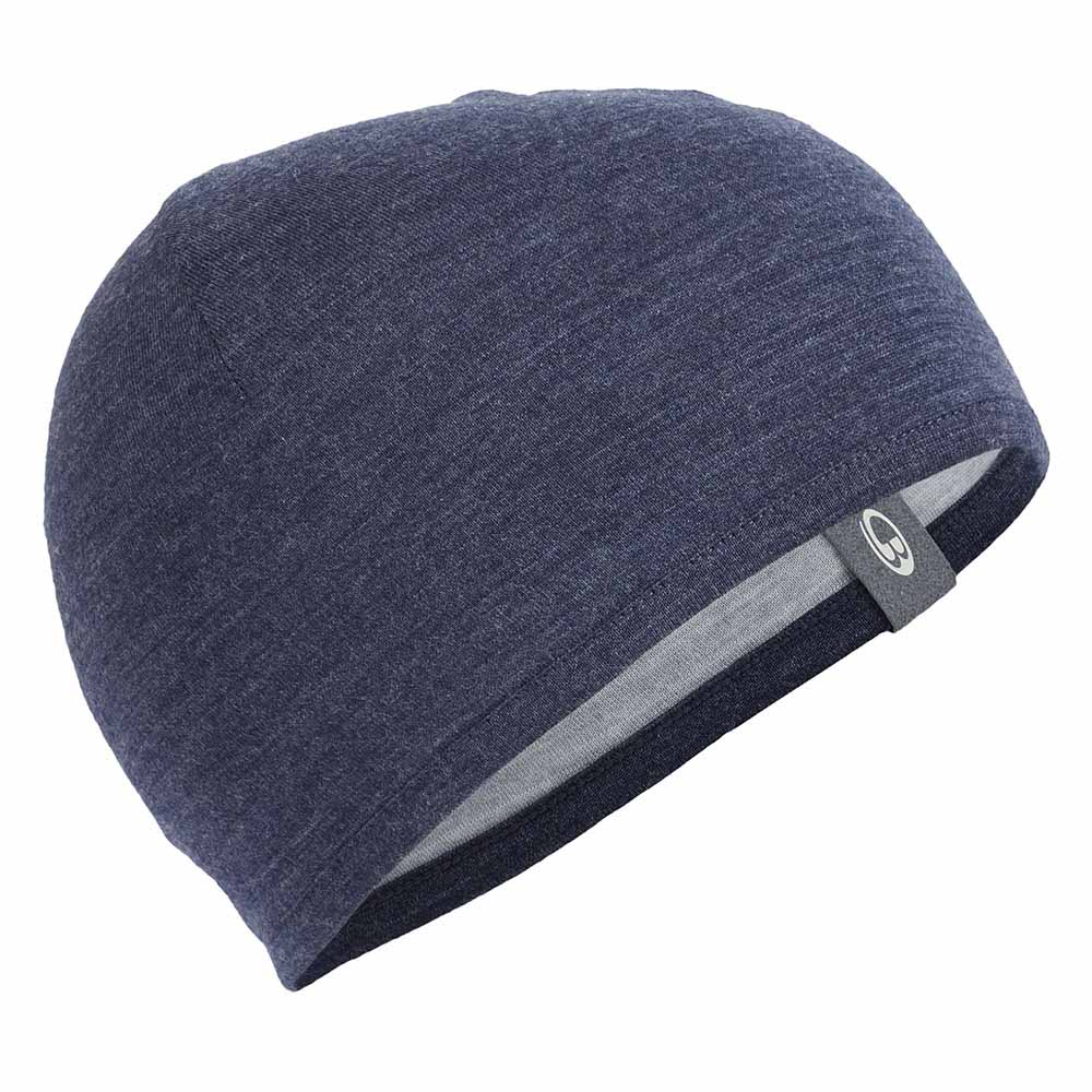 Icebreaker Pocket Hat buy and offers on Snowinn 6160fb81d26