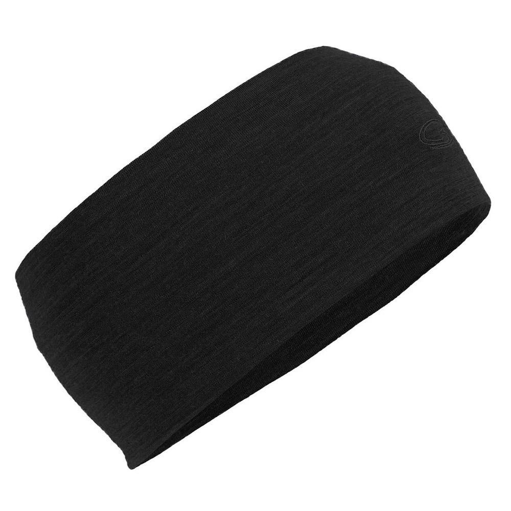 kopfbedeckung-icebreaker-adult-flexi-headband