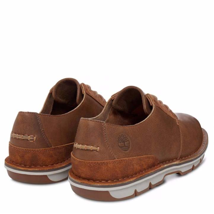 Timberland Coltin Low Wide