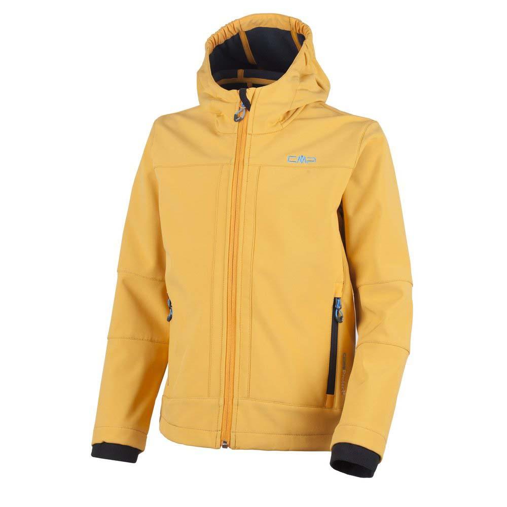 jacken-cmp-jacket-fix-hood-14-jahre-mango-anthracite