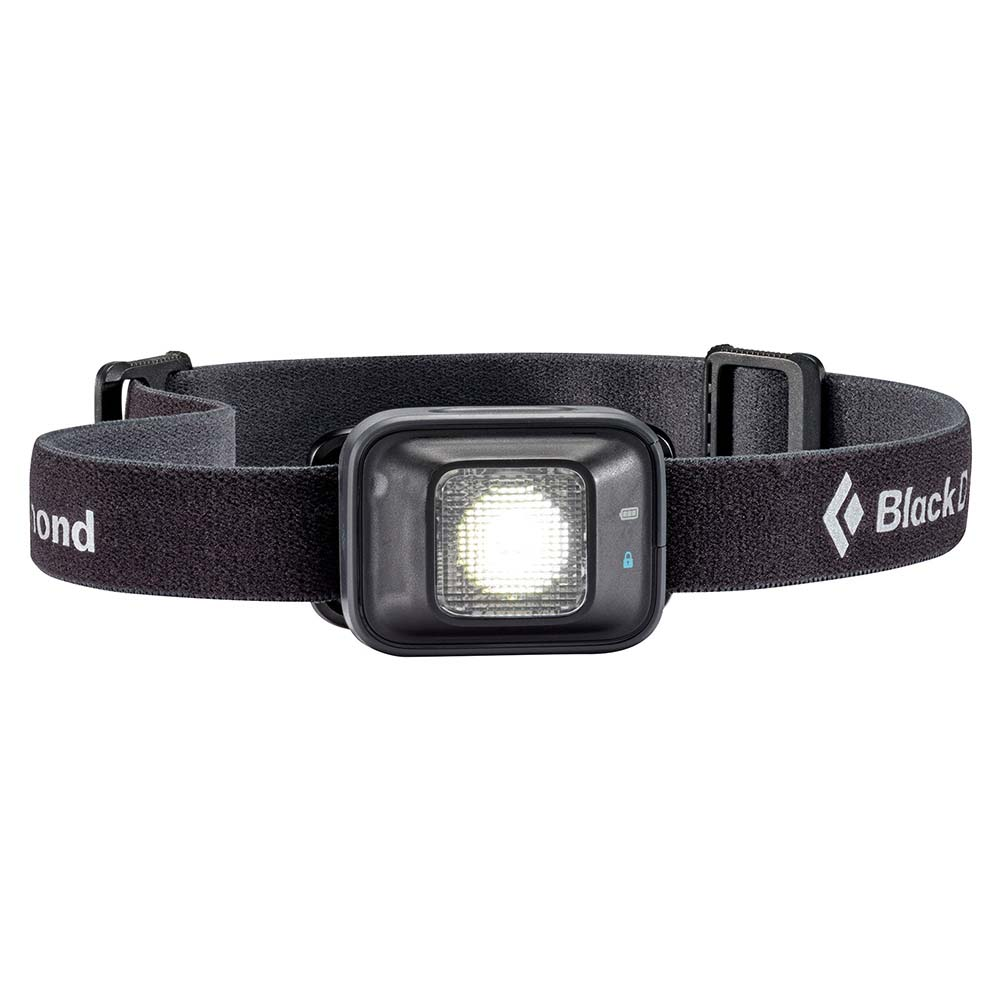 beleuchtung-black-diamond-iota-150-lumina-black