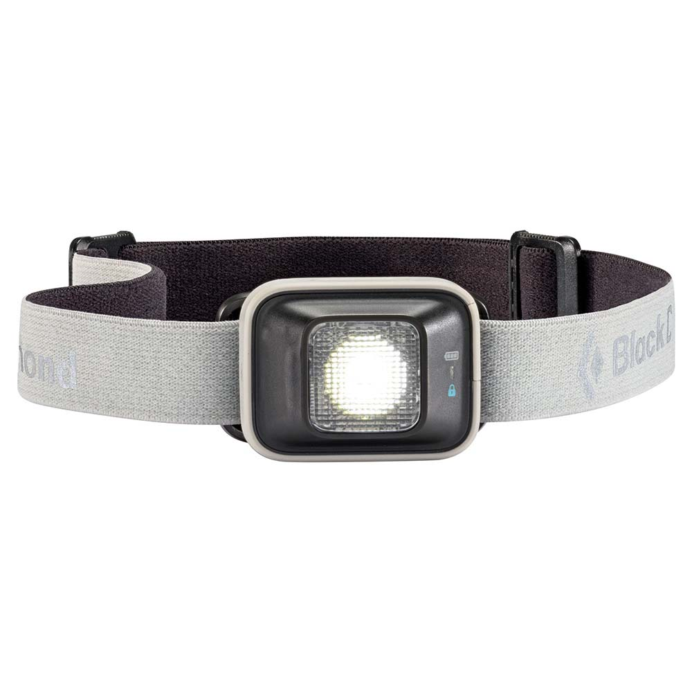 beleuchtung-black-diamond-iota-150-lumina-nickel