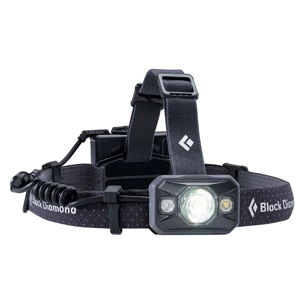 beleuchtung-black-diamond-icon-500-lumina-black