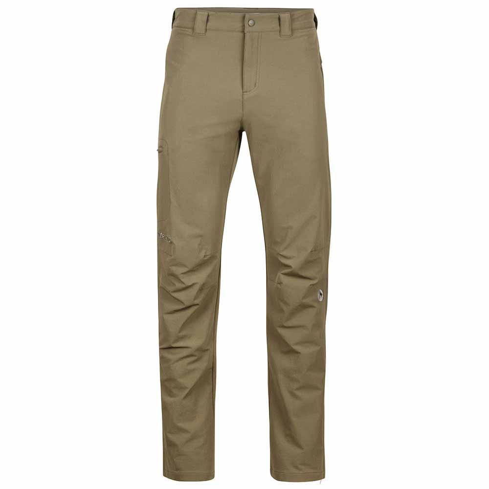 hosen-marmot-scree-pants