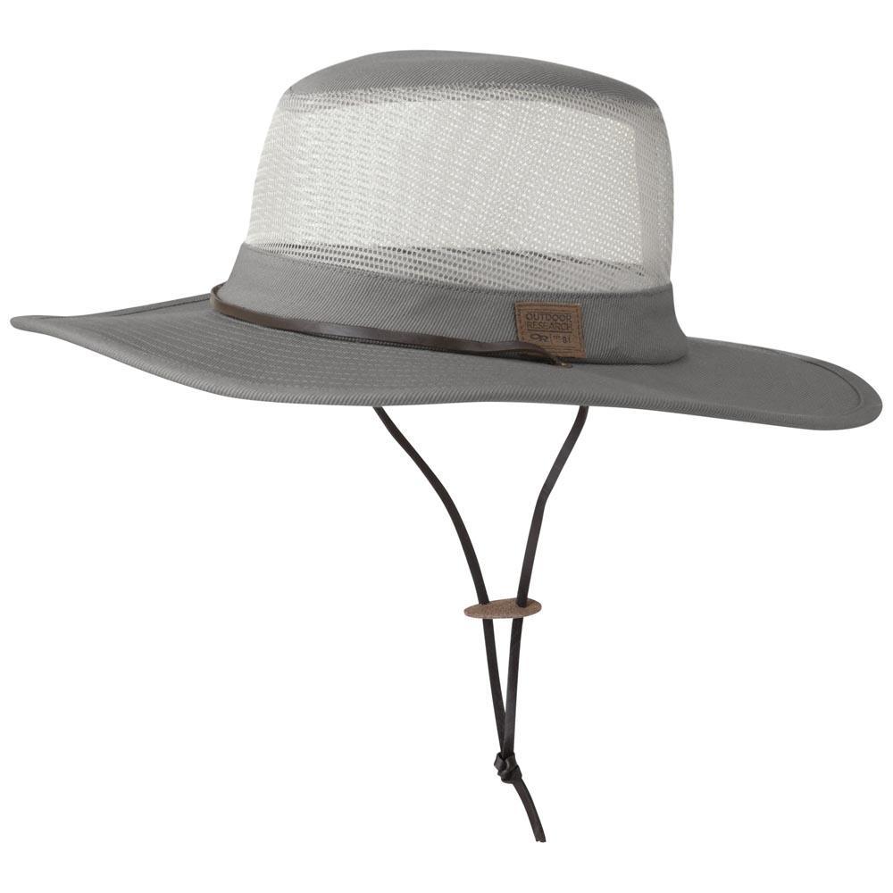 kopfbedeckung-outdoor-research-outback