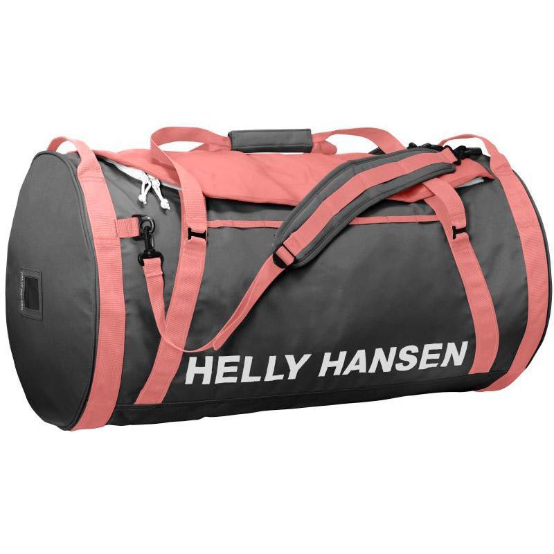 a284629a7b Negozio di sconti online,Helly Hansen Bag 30l