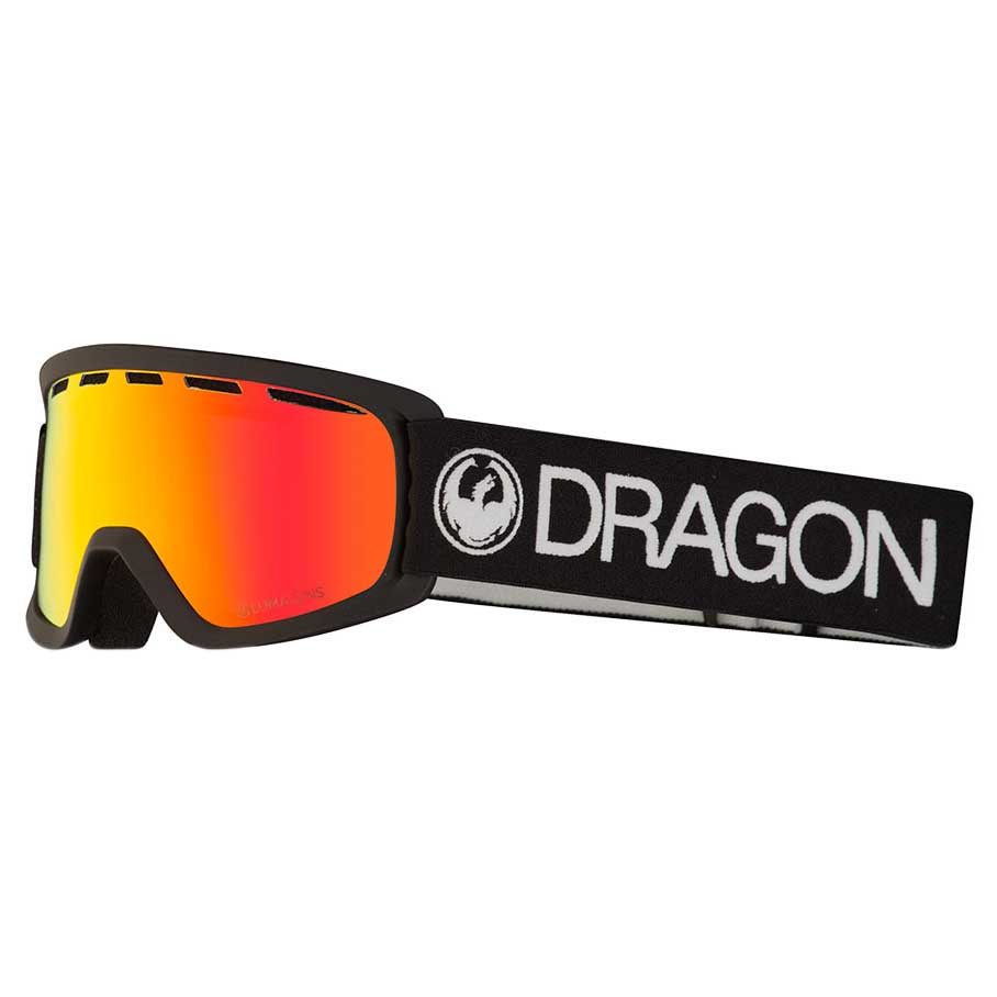 Masques homme Dragon-alliance Lild