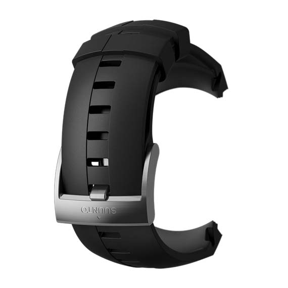 ersatzteile-suunto-spartan-sport-strap-one-size-black