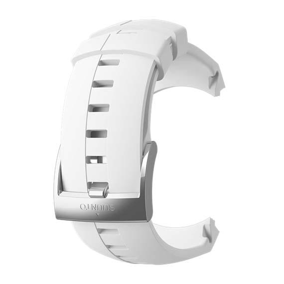 ersatzteile-suunto-spartan-sport-strap-one-size-white