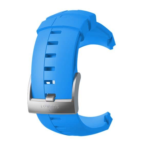 ersatzteile-suunto-spartan-sport-strap-one-size-blue