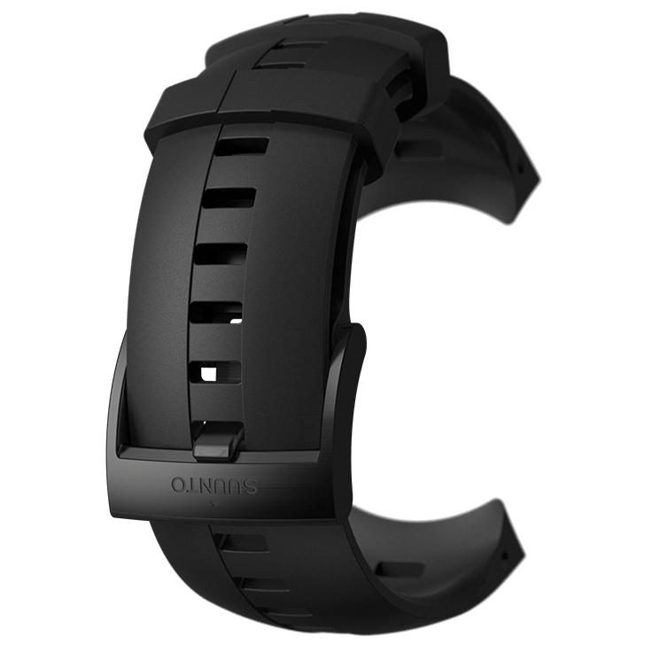 ersatzteile-suunto-spartan-sport-wrist-hr-strap-one-size-black
