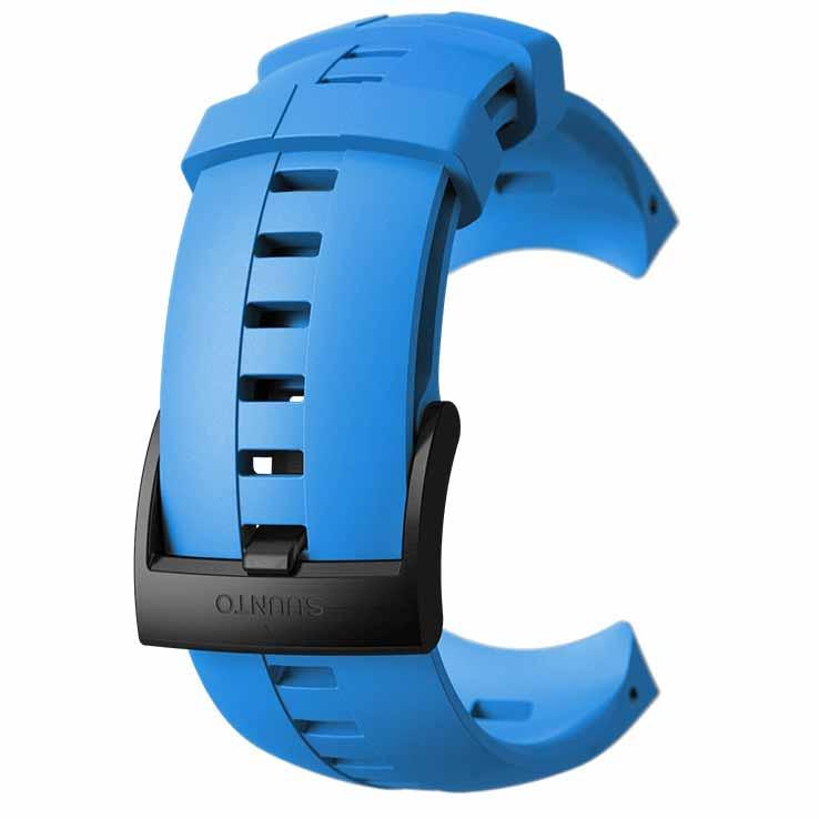 ersatzteile-suunto-spartan-sport-wrist-hr-strap-one-size-blue