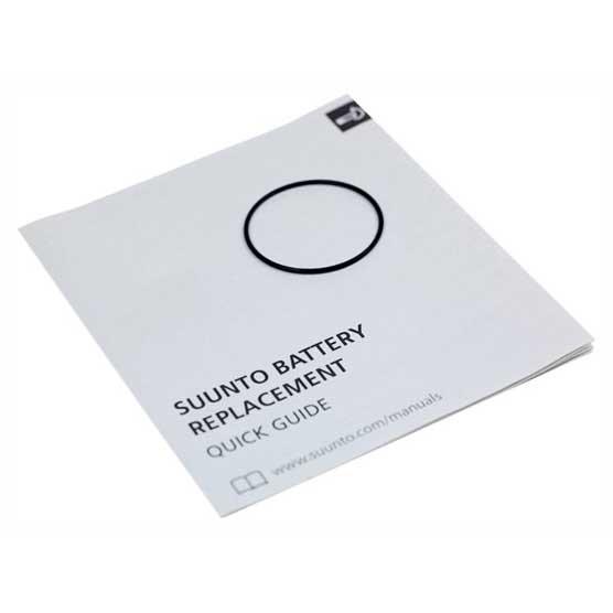 energie-suunto-core-essential-service-kit-one-size