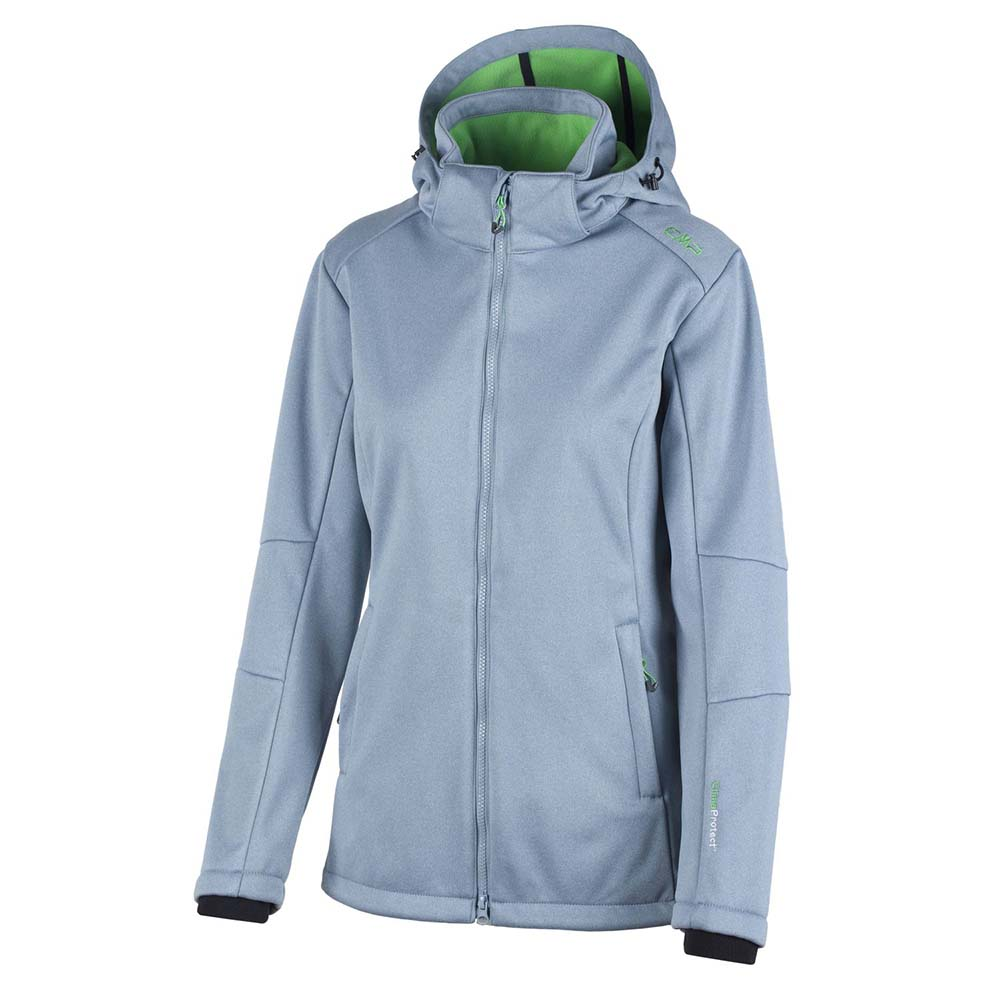 jacken-cmp-fix-hood-jacket-melange