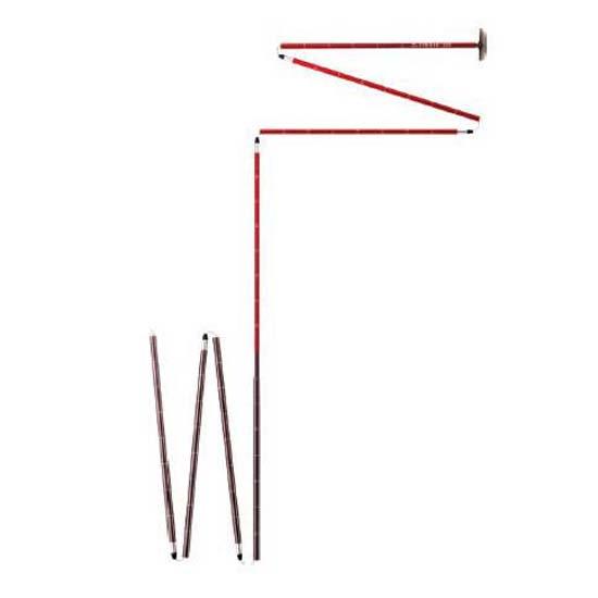 lawinensicherheit-msr-striker-320