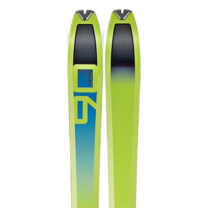 ski-dynafit-speed-90