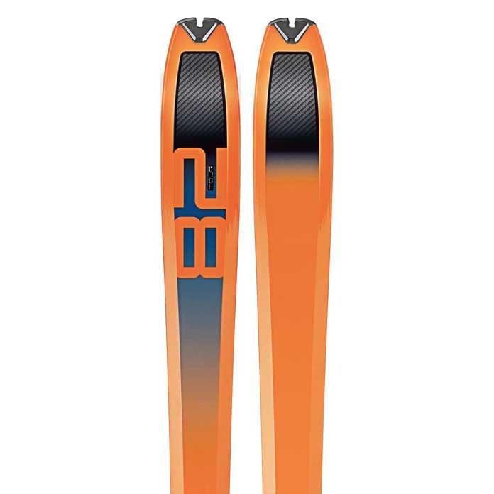 ski-dynafit-tour-82