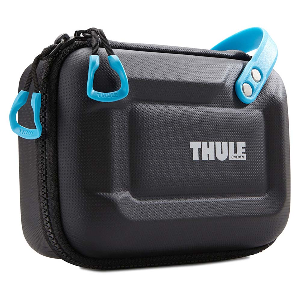 Thule Legend for GoPro Case Black buy and offers on Snowinn 2fa278ff20