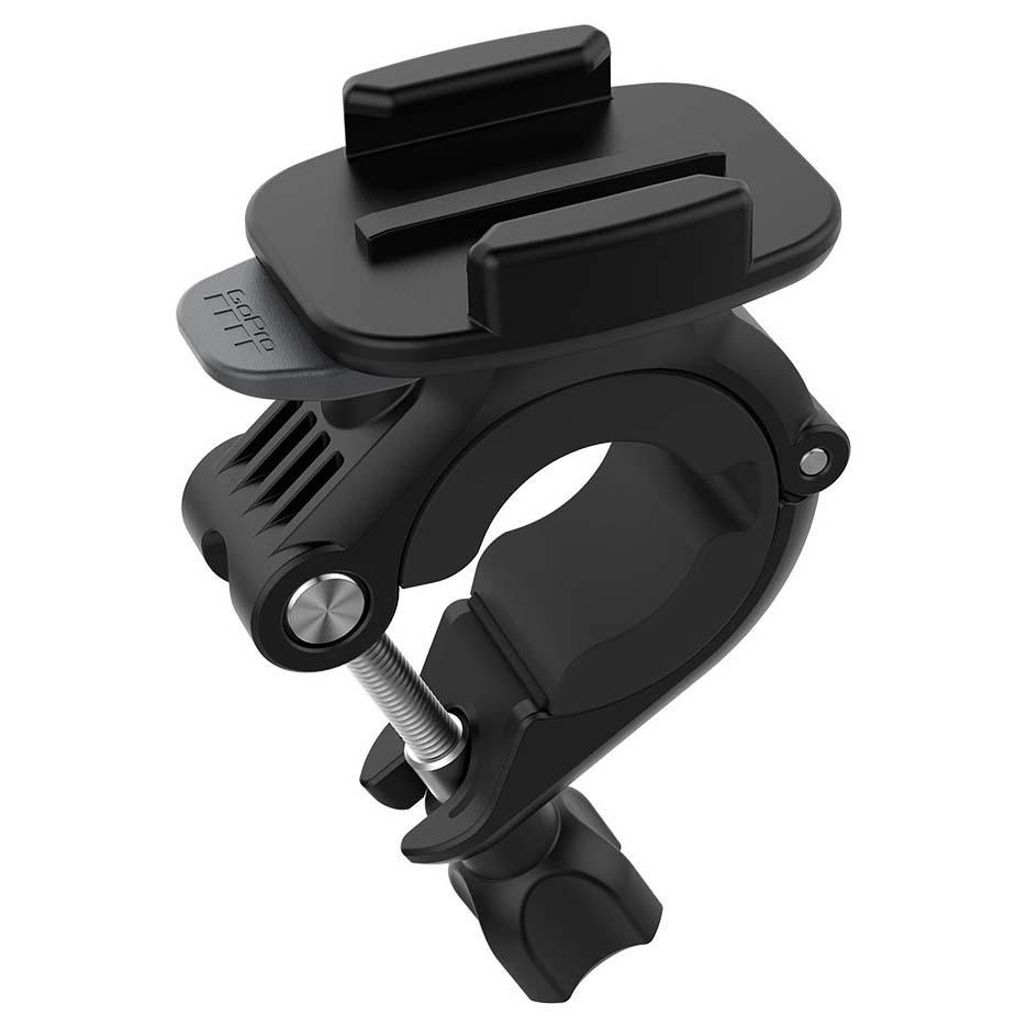 halterungen-gopro-handlebar-support-9-35-mm