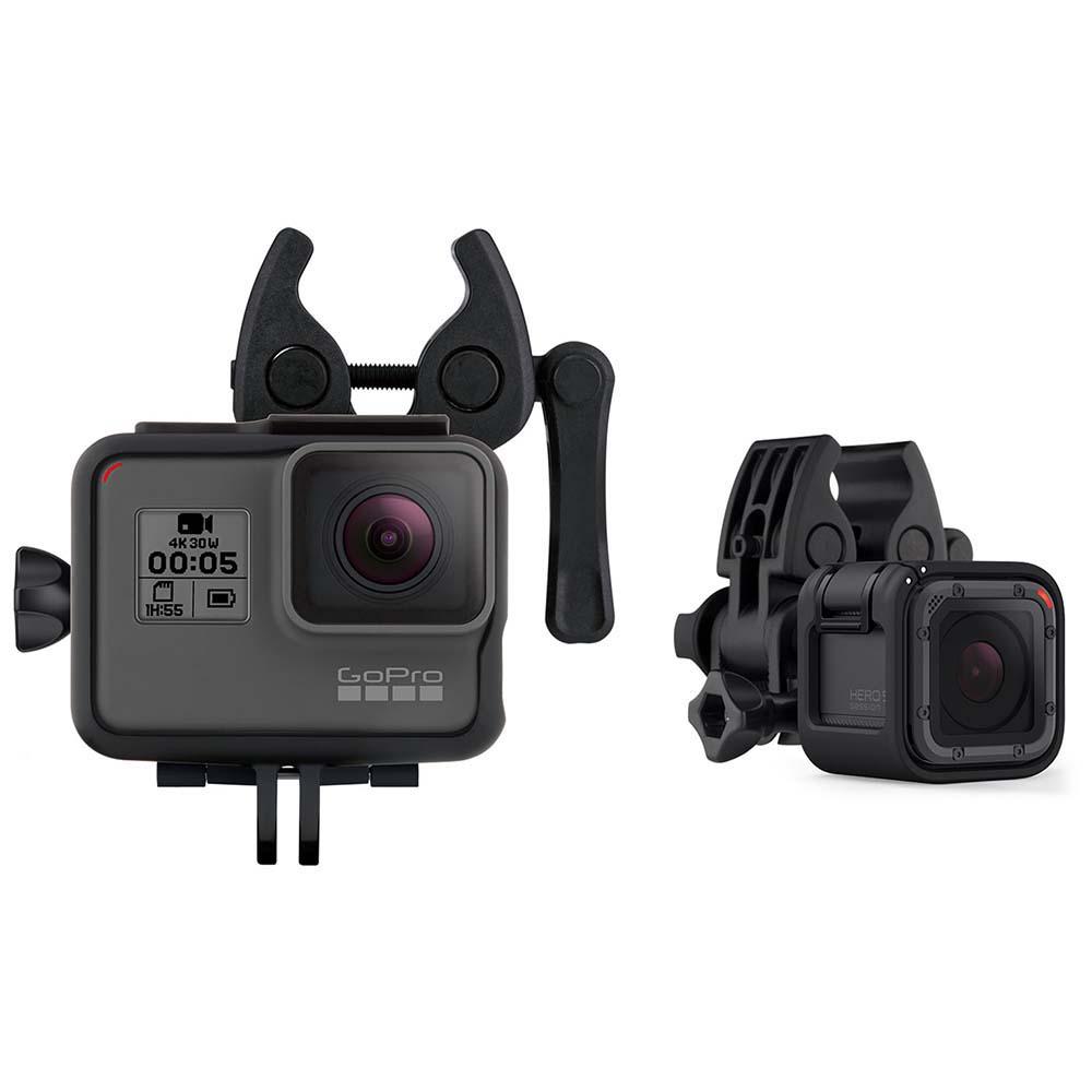 halterungen-gopro-camera-support