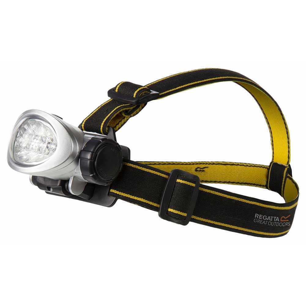 beleuchtung-regatta-10-led-head-28-lumina-black-sealgr